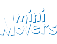 mini movers